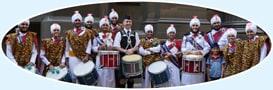 online-drumming-lessons-testimonial-seiks