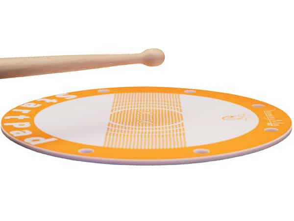 startpad-stick-xx-product-2