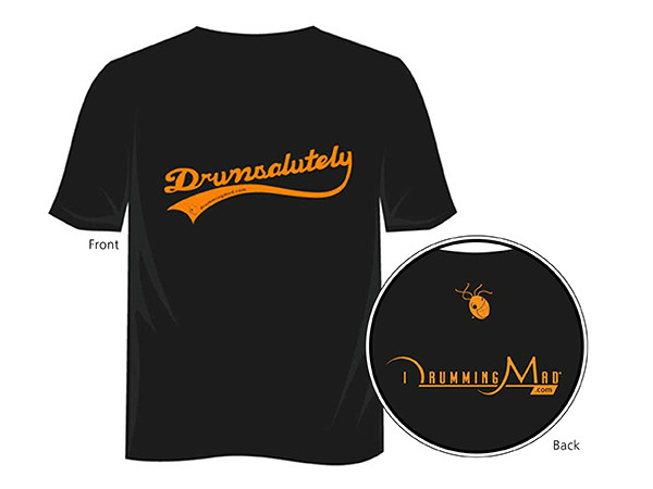 black-drumsalutely-tshirts5