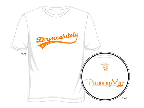white-drumsalutely-tshirts6