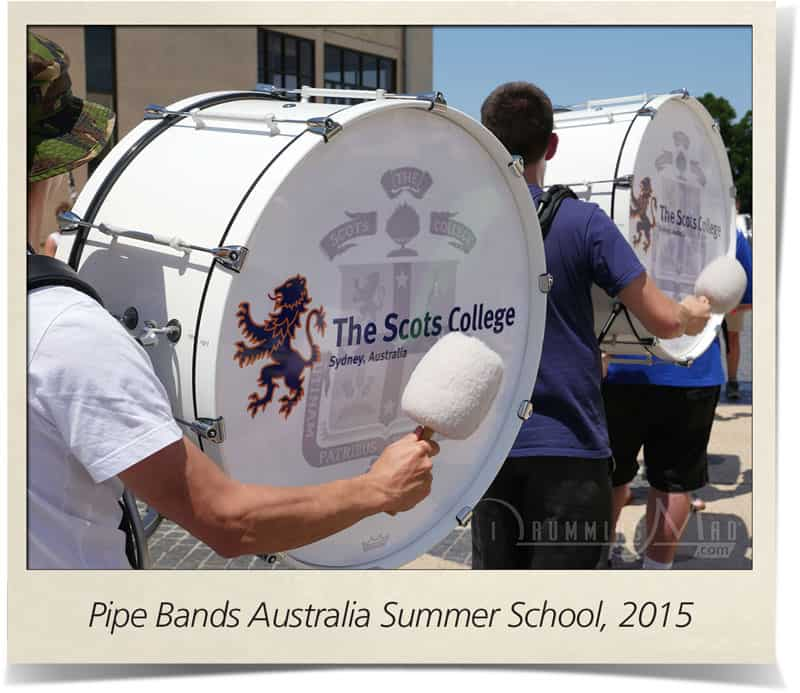 bass-drums-scotts-polaroid-800