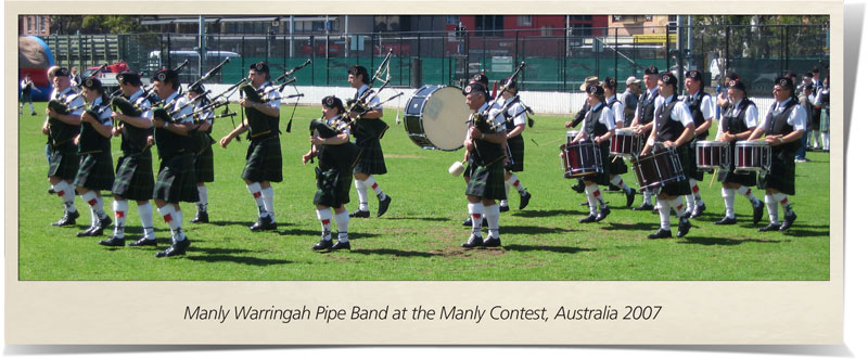 about-pipe-bands-mwpb