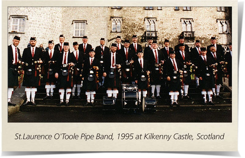 about-pipe-bands-otools