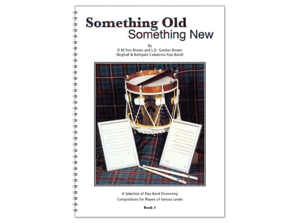 something-old-something-new-cover
