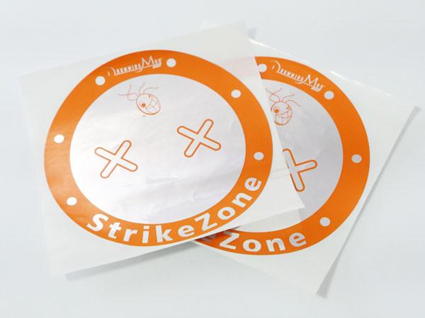 drummingmad-strikezone-1