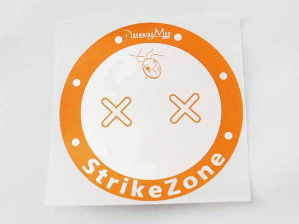 drummingmad-strikezone-2