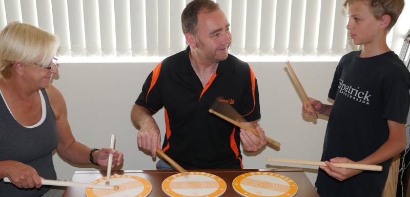 monte-drummingmad-startpads