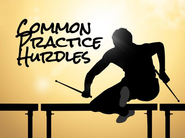 dm-blog-cam-common-practice-hurdles