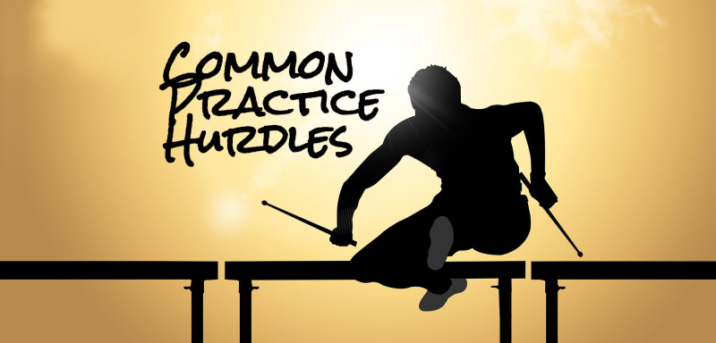 dm-blog-cam-common-practice-hurdles