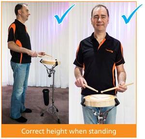 dm-drum-practice-correct-standing-1
