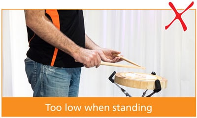 dm-drum-practice-incorrect-standing-side-2