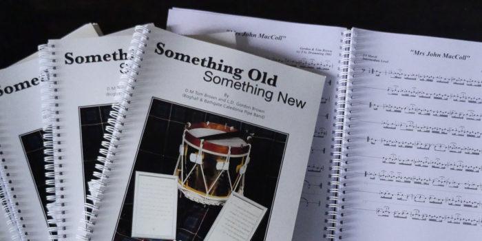 something-old-something-new-audios-1