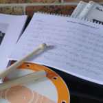 'Something Old, Something New' – A Drumming Book No Drummer Should Be Without